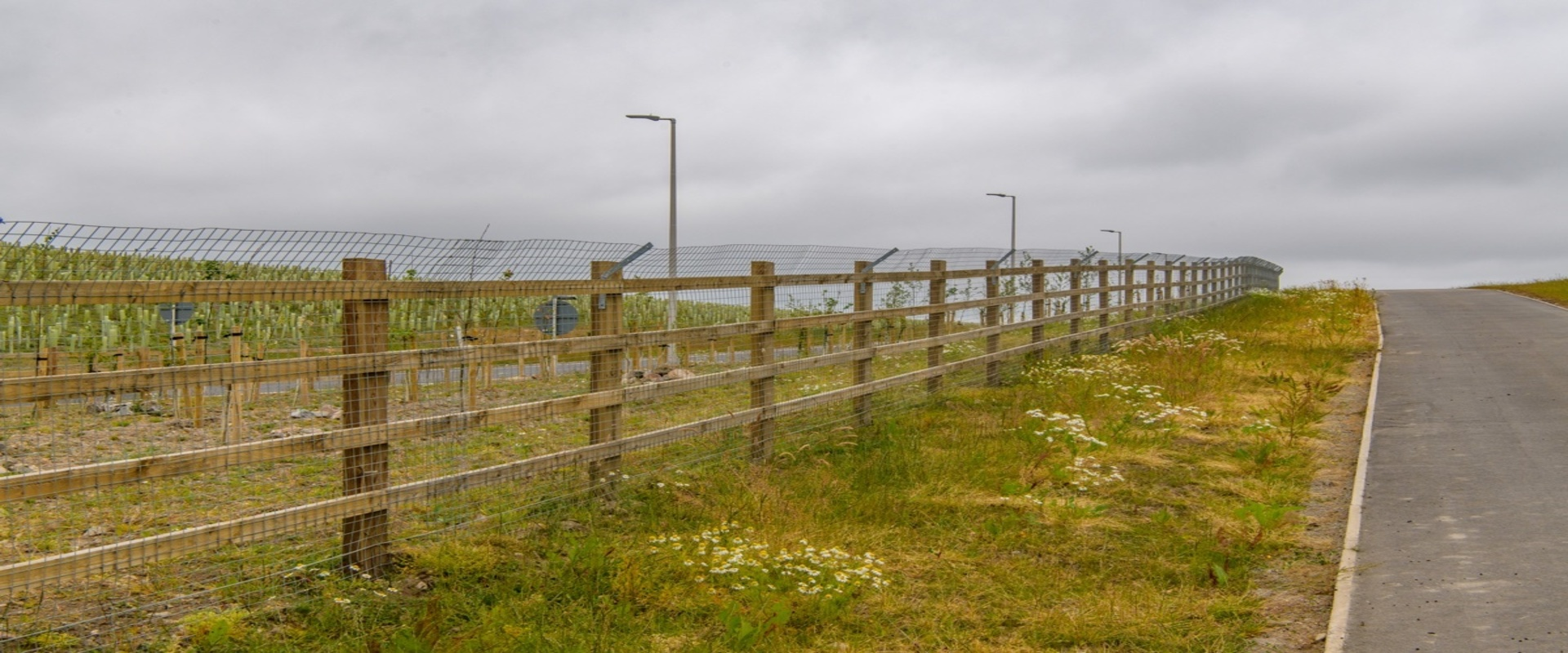 AWPR Aberdeen