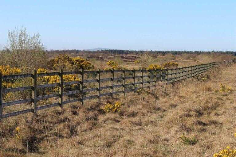 M6 Westmeath