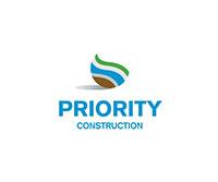 priorty